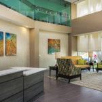 Tidewell Hospice Sarasota Office