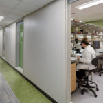 UMaine Cooperative Extension Diagnostic & Research Laboratory