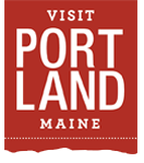 Portland CVB logo