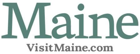 VisitMaine.com