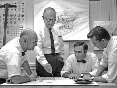 Webster, Higgins, Lloyd, Day